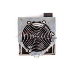 RS6000 04N3345 Fan Assembly