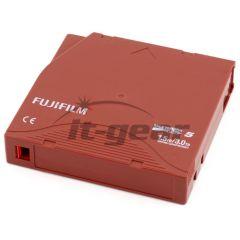 Fuji 16008030 LTO-5 Tape