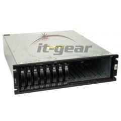 IBM 1812-81A DS4000 EXP810 8x 5222 146GB 10K,Rails/ESM/Power