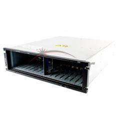 IBM 1818-D1A EXP5000 Expansion (nos),Rails/ESM/Power (can configure)