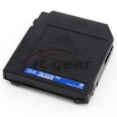 IBM 18P7534 3592 JA Tape