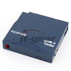 Fuji 26230010 LTO-3 Tape