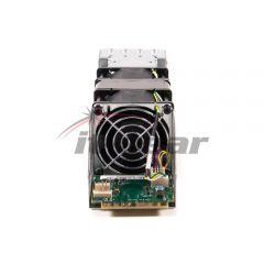 HP Fan Module for MSA70