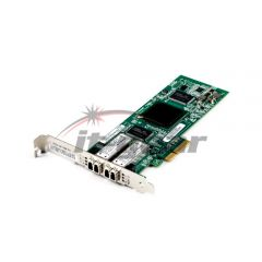 Netfinity 39R6593 4GB FC DUAL Port HBA