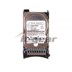 IBM 42D0633 146GB 2.5 Inch SFF Hard Drive