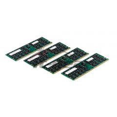IBM 4499-9117 16GB Kit (4x4GB) DIMMS 276PIN