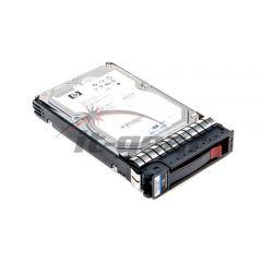 HP 1TB SAS 7.2K LFF DP HDD 461137-B21