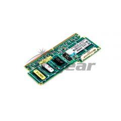 HP 462975-001 512MB BBWC Memory Module