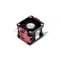 HP DL380 G6/G7 HP Fan Assembly - 60mm