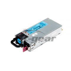 HP 511777-001 460W HP Power Supply (503296-B21)