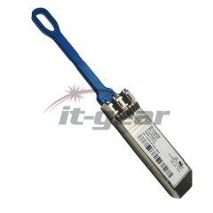 BROCADE 57-0000089-01 16GB FC 10km LW SFP+