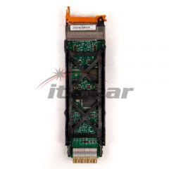 IBM 5741-9406 EXP24 6 Disk Slot ENABLER`