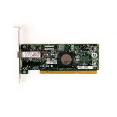 RS6000 5758-911X 4GB FIBRE CHANNEL Adapter