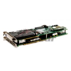 IBM 5782-9406 PCI-X EXP24 CTL-1.5GB 571F & 575B