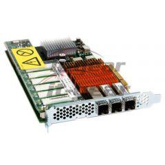 IBM AS400 5913 PCIE2 3-Port 6Gb SAS RAID Card