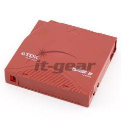 TDK 61857 TDK LTO-5 Tape