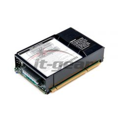 HP DL580G7/DL980G7 (E7) Memory Cartridge