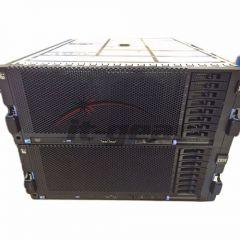 IBM xSeries 7143-AC1 X3850 X5 0 X 0 CHASSIS