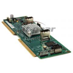 Cisco UCS 74-10511-01 UCS HDD BP Expander Board - UCS C24-M3