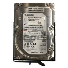 Lenovo 81Y9807 1TB 7200RPM SATA 6Gb 3.5