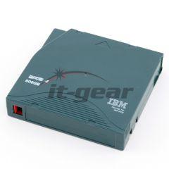 IBM 95P4436 LTO-4 Tape