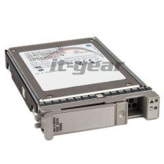 Cisco UCS A03-D100SSD 100GB SATA SSD Hot plug Drive sled
