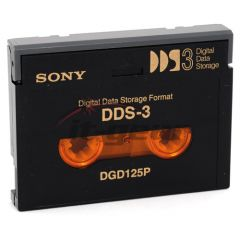 DGD125P.jpg