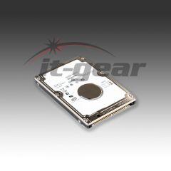 Dell FF02R 300GB 10K SAS 2.5 12G AL14SEB030NY