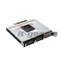 Dell GM069 M1000E PowerCONNECT M6220 1GB Switch