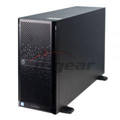 Refurbished HP ProLiant ML350 Gen9 with 1x E5-2620v3, 16GB-R P440ar, 8 SFF Drives, 500W
