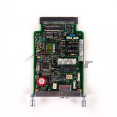 Cisco HWIC-1B-U 1-Port ISDN BRI U High-Speed WAN I | IT-GEAR