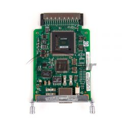 Cisco HWIC-1DSU-T1 1-Port T1/Fractional T1 DSU/CSU WAN IC