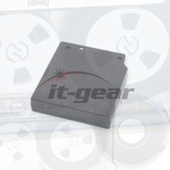 Compaq 152841-001 AIT 2 Tape Compaq