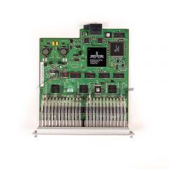 HP J4862B HP PROCURVE 24-Port 10/100 GL Switch MOD