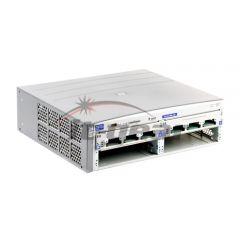 HP J4864A HP ProCurve 3 Slot Transceiver Module
