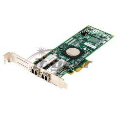 Wintel LPE11002-E 4GB Dual Port FC HBA PCI-E