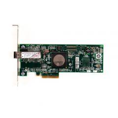 Netfinity LPE1150 EMULEX 4GB Single Port HBA