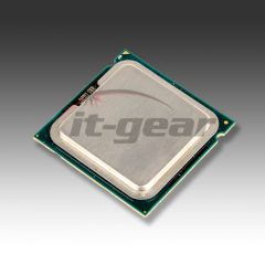 2.20 GHz Dell 6174 OS6174WKTCEGO, 12 Core Opteron Processor with 12mb Cache