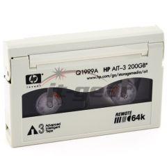 HP Q1999A AIT 3 Tape