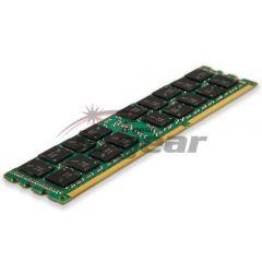 Cisco N01-M304GB1 4GB DDR3 SDRAM Memory Module | IT-GEAR