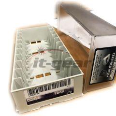 Refurbished Spectra Logic Terapack LTO 10 Slot Tray