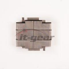 Dell TR995 PER610 Heatsink