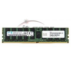 Cisco UCS-ML-1X324RU-A 32GB DDR4 2133MHZ LRDIMM 1700 4RX4