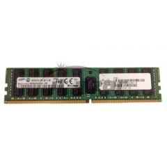 Refurbished Cisco UCS-MR-1X162RU-A 16GB DDR4-2133-MHz RDIMM/PC3-17000 2Rx4