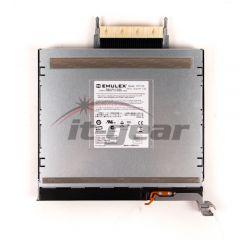 Dell WR728 M1000E 16 Port EMULEX FC PASS THRU MOD