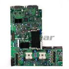 Dell RC130 PE1850 Motherboard
