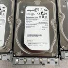 UCS-HD4T7KS3-E UCS 6 Gb/s Hard Drive