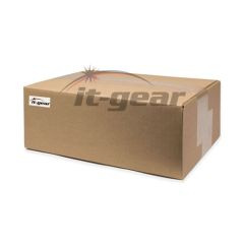 IBM 4194-AC1 X3250 M2 0 X 0
