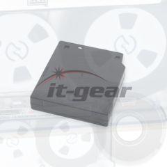 HP Q2078A LTO-8 Ultrium Tape 30TB (LOT OF 20 TAPES)