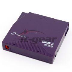 Certified STK 003-0508-01 LTO-2 Tape STK